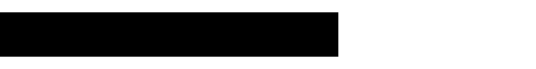 2021年度 屋久島寄港 13航海予定 (2021年4月から12月3日の金曜日発)