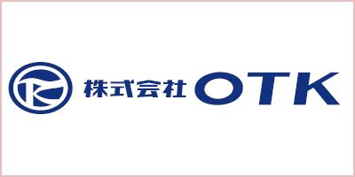 株式会社OTK